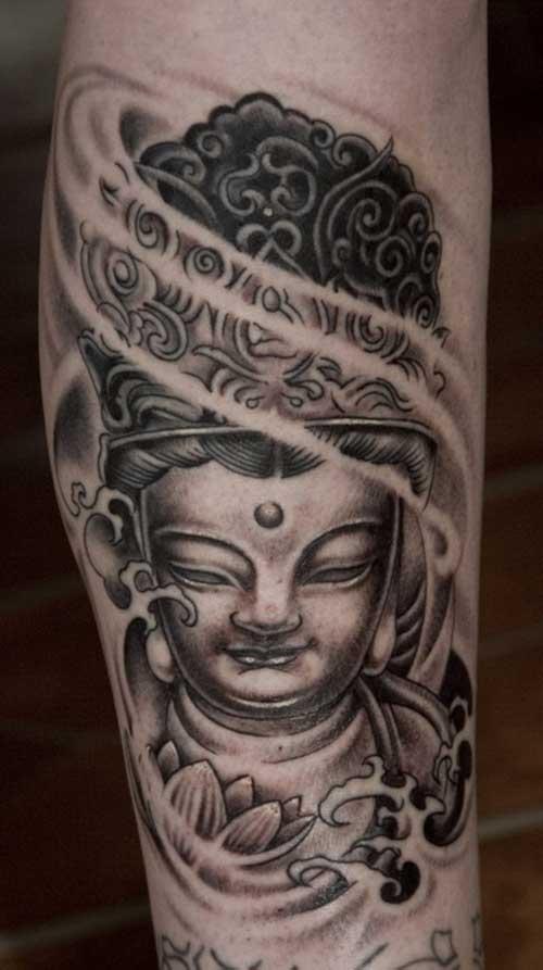 modelos de tatuagens