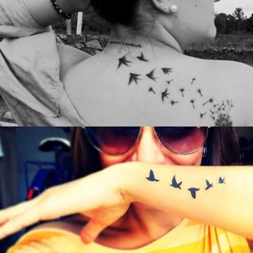 fotos de tatuagens online