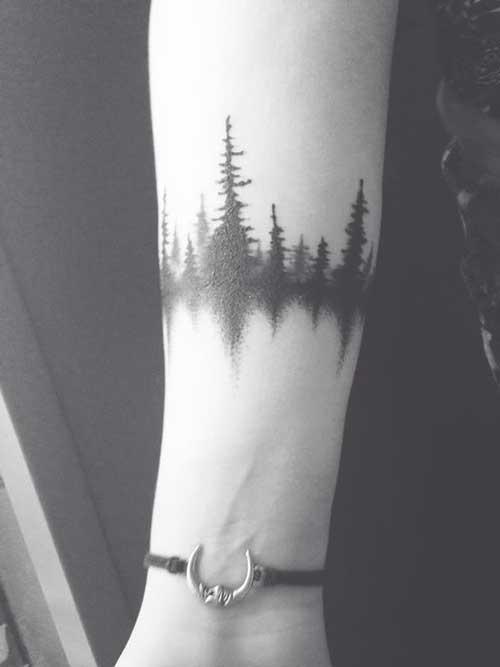 bom tatuador