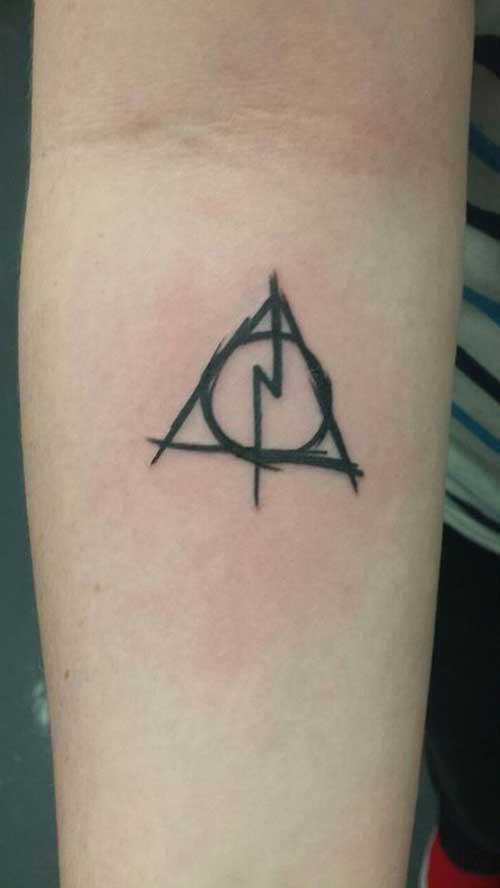 desenhos de tatuagem bonita
