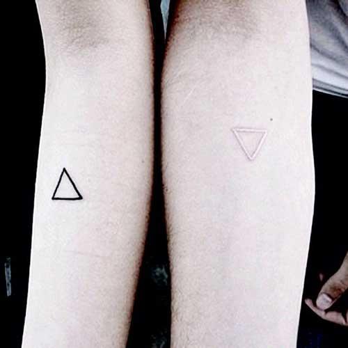 imagens de white tattoo