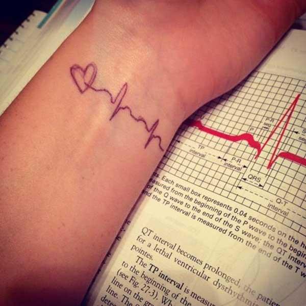 tattoos em desenhos